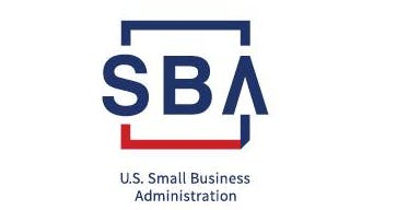 Santa Maria Small Business Resources