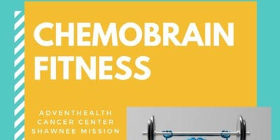 CHEMO BRAIN FITNESS-ADVENTHEALTH