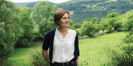 Writing from Stillness:  A workshop with award-winning poet, Jane Clarke tickets