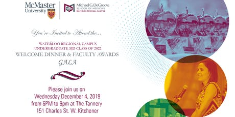Winter Gala: A Celebration of Learners & Faculty tickets