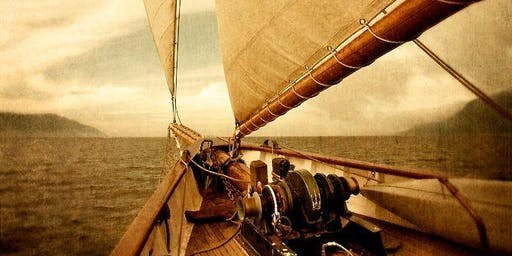 Sail into Savings with Clearent and Sail POS
