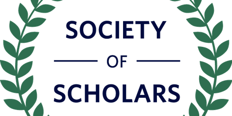 2019 Society of Scholars Go Global Info Session tickets