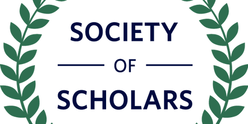2019 Society of Scholars Go Global Info Session