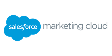 Salesforce Marketing Cloud - Journey Mapping Event tickets