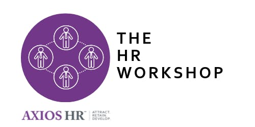 How to Manage HR in Small Business