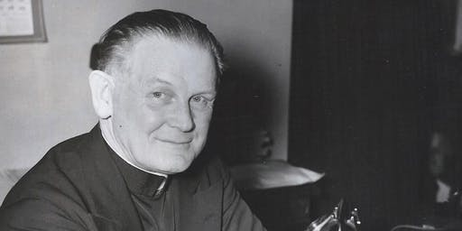 Major General William R. Arnold & the Religious Life of the American GI