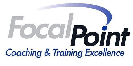 FocalPoint/Office Evolution Lunch & Learn Series tickets