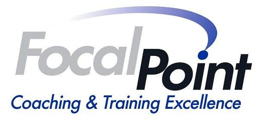 FocalPoint/Office Evolution Lunch & Learn Series