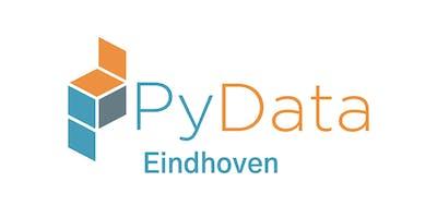 PyData Eindhoven 2019