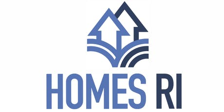 Homes RI Summit tickets