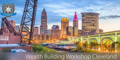 Wealth Building Workshop - Cleveland, OH tickets