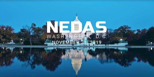 NEDAS 2019 Washington D.C. Symposium