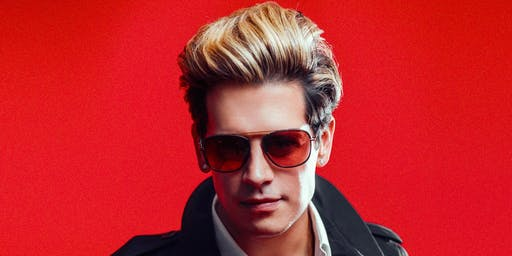 Milo and Ricky Rebel LIVE in Hawaii