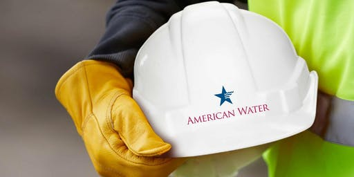 Indiana American Water presents A Business and Resource Expo