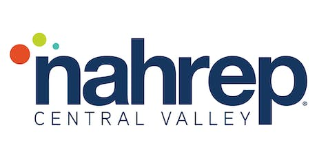 """NAHREP Central Valley: """"Getting giggy with it"""" Be the trend in 2020 tickets"""