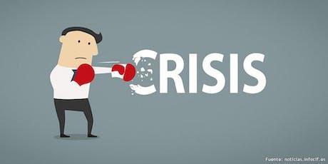 Cata nº 53 2019 - Anti-Crisis entradas