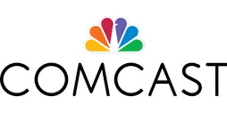 Comcast Sales Recruiting Happy Hour! tickets