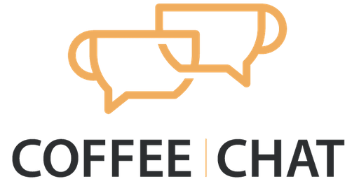 Lean Coffee Chat in Holland, Michigan