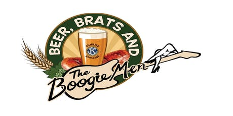 Beer, Brats and The Boogiemen tickets