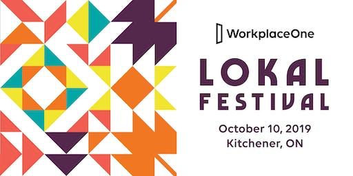 LOKAL Festival