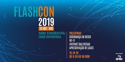 Flashcon 2019