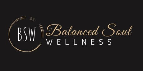 Balanced Soul Wellness Presents Launch Party tickets