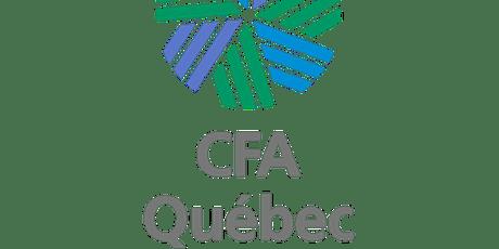 GIPS 2020 | Adaptez et adoptez les nouvelles normes billets