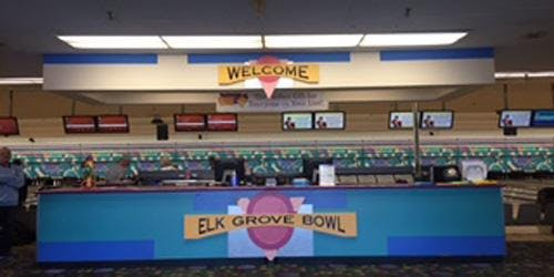 CCSD59 Ed Foundation Scotch Doubles Bowling Fundraiser!