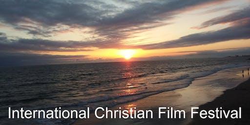 christian speed dating orange county ca