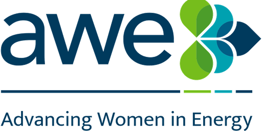 4th Annual AWE Meeting