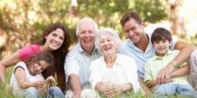 Free Educational Seminar on Estate Planning - Cypress