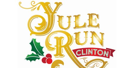 Yule Run Clinton 2019 tickets