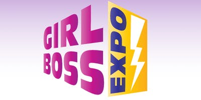 Girl Boss Expo
