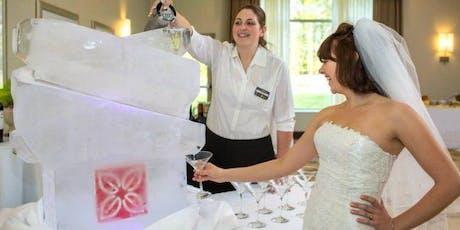Women's Wedding Network October 2019 tickets