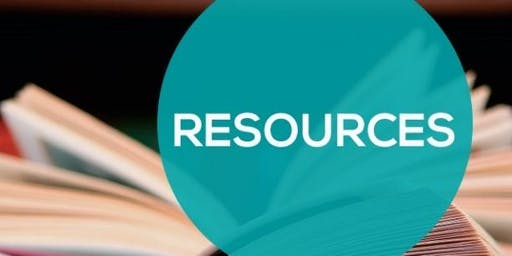 What Business Resources Available for Your Business