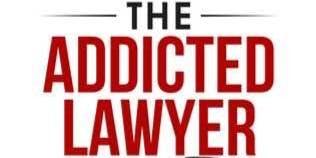Mental Health Academy: NASHVILLE Mental Health Law featuring Brian Cuban