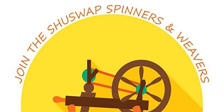 Drop-In Spinning tickets
