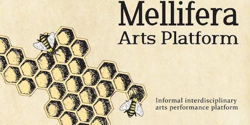 Mellifera Arts Platform
