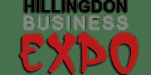 Hillingdon Business Expo 2020