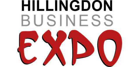 Hillingdon Business Expo 2020 tickets