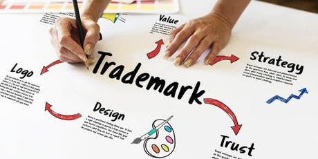 """""""The Beginner's Guide to Trademarking"""" – Learn about brand protection tickets"""