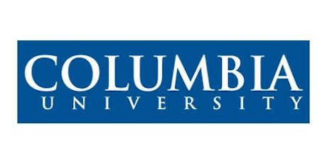College Rep Visit at Blake HS- Columbia University tickets