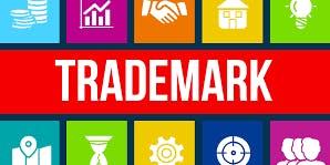 Do I Need to Trademark My Business???