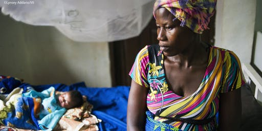 After Ebola: Lessons Learned in Sierra Leone