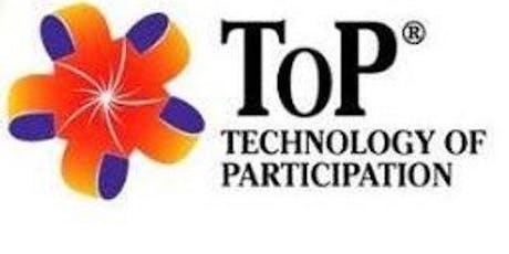 Facilitation Skills - ToP Facilitation Methods - Miami - November 5-6, 2019 tickets