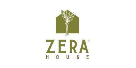 Night of Awareness by Zera House tickets