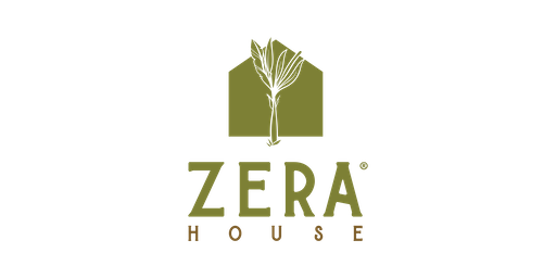 Night of Awareness by Zera House