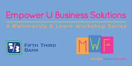 Empower U Business Solutions tickets