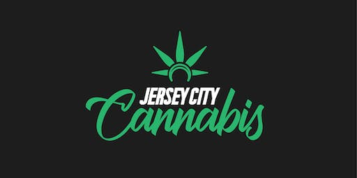JC Cannabis Networking Meetup