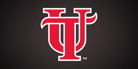 University of Tampa- Instant Decision Day at Blake High School tickets